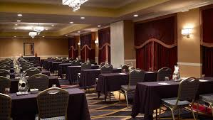 meeting spaces kimpton hotel monaco salt lake city
