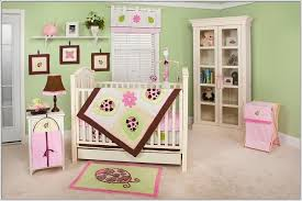 Toys R Us Crib Bedding Sets Crib Bedding Sets To Liven Up Your Baby S Nursery