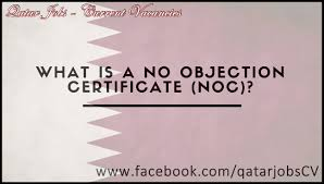 no objection certificate india format every thing you need to know about the no objection certificate