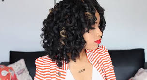 latch hook hair pictures need a new protective hair style try crochet braids