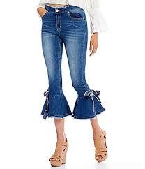 women u0027s capris u0026 cropped jeans dillards