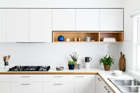 Modern Kitchen Design Ideas For Small Kitchens Diy Kitchens Cabinets Small Kitchen Makeovers On A Budget Small