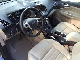 Ford Escape Manual - 2014 ford escape titanium call lidia 313 727 8980 buds auto