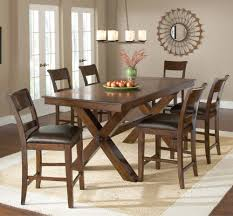 average dining room table size dining table size adorable