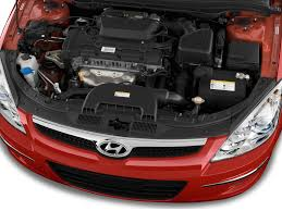 2009 hyundai elantra reviews and rating motor trend