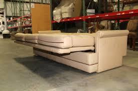 rv sofas for sale rv furniture rv furniture used rv motorhome villa international flip