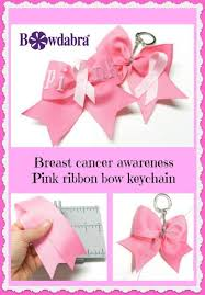 ribbons and bows 307 best bows ribbons mesh tulle images on mesh