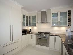 Kitchen Ideas White Cabinets Small Kitchens Best 25 Modern U Shaped Kitchens Ideas On Pinterest U Shape