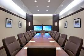 conference hall design standards images