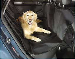 luxury pet dog car seat cover car front seat cover dog car hammock