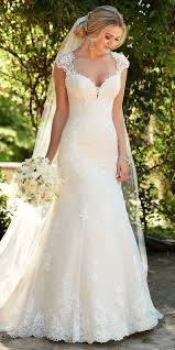 wedding dresses australia essense of australia 2017 wedding dresses world of bridal
