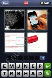 4 pics 1 word answers level 454 itouchapps net 1 iphone ipad