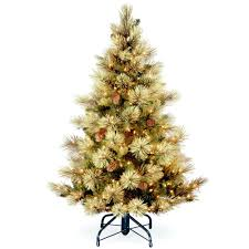 artificial trees for sale central tree decorating ideas 1