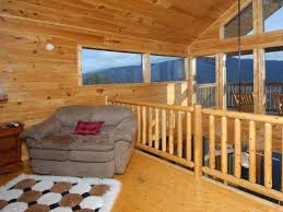 modish small cabins with loft floor plans using knotty pine
