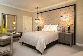 Tufted Headboard Bed Tufted Headboard Bedroom Padded Headboard Pink Bed
