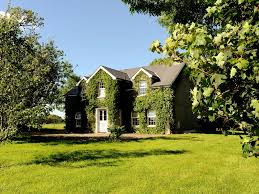 Northern Ireland Cottage Rentals by Holiday Rentals In Northern Ireland Hundredrooms