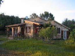 Kaufen Hauser Mallorca Haus Kaufen