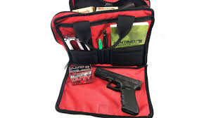 sentinel elite help desk blast bag pro by tuff products sentinel concepts elite line youtube