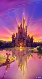 disney thanksgiving backgrounds 52 best wallpaper images on pinterest iphone backgrounds