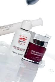 facade european skin care salonfacade european skin care and