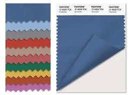 pantone 10 fall colours big calming blues asiafja