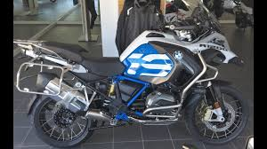 buy bmw gs 1200 adventure bmw gs 1200 adventure 2018 rally