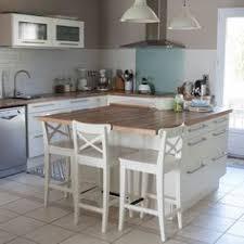 rénovation de cuisine à petit prix comment rénover sa cuisine à petit prix cuisine armoires and kitchens