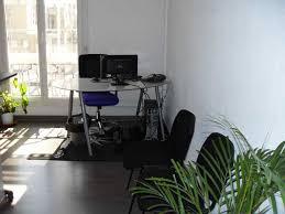 bureau location location bureaux meublés équipés ponctuels bureau passage virtuel