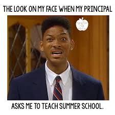 Meme Teacher - teacher memes apples and abc s