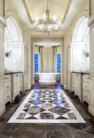 candice bathroom design 167 best candice images on architecture