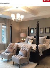 Grey Bedroom Furniture Wall Color Interior Designs Pinterest Wall Colors Walls And