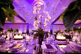 wedding planner miami the inside scoop on planning a wedding at the mandarin