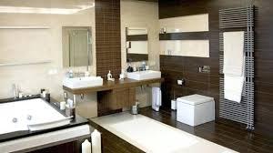 contemporary bathroom decorating ideas beautiful bathroom decor beautiful bathrooms designs beautiful