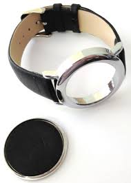 5 essential accessories for misfit shine accessories lists
