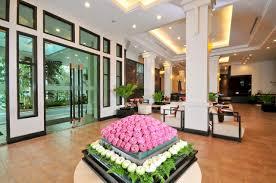 tora home design reviews tara angkor hotel siem reap cambodia booking com