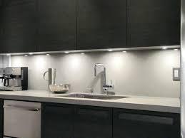 Undercounter Kitchen Lighting Cabinet Kitchen Lights Kitchen Cabinet Door Light Switch