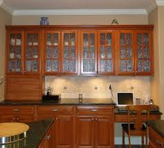 Kitchen Cabinet Uppers Kitchen Design 20 Ideas Of Do It Yourself Kitchen Cabinets Doors