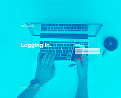 behance login login screen ui design on behance