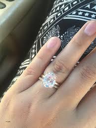 lively wedding band engagement ring inspirational lively engagement ring cost