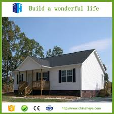 lebanon cheap prefab a frame house prefabricated kits quality