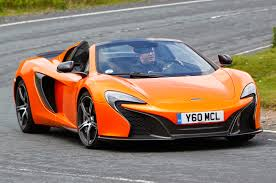 orange mclaren interior mclaren 650s spider review 2017 autocar