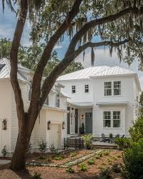 live oak homes floor plans beach house plans south carolina house decorations