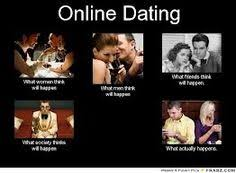 Funny Dating Memes - funny internet dating meme 1 lying through omission