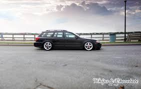 subaru 2004 slammed subaru legacy wagon image 200
