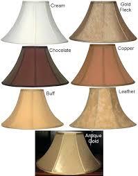 drum l shades walmart chandelier l shades walmart medium size of drum l shades for