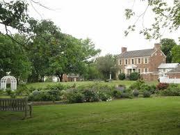 Ben Barnes House Ben Lomond Garden View Jpg
