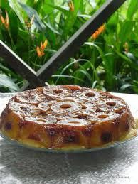 vieilles recettes de cuisine de grand mere un délicieux souvenir d enfance une bonne vieille recette de grand