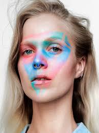 makeup artist school the makeup