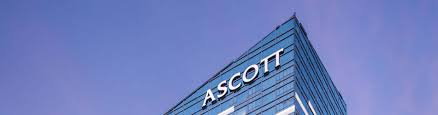 chambres d hotes finist鑽e macau accommodation ascott macau serviced apartments official site