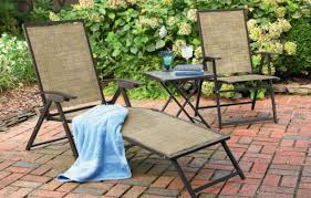 furniture sears patio furniture clearance transformative cheap